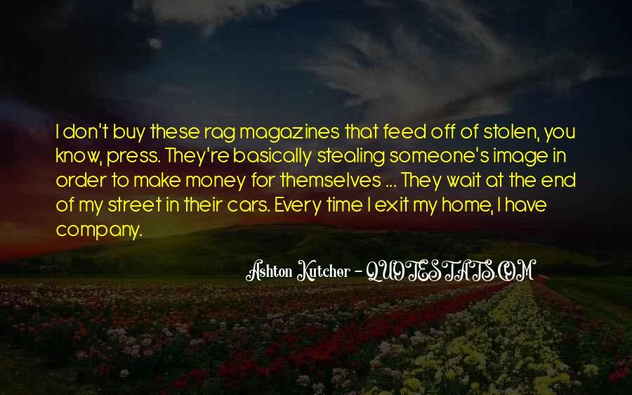 Ashton's Quotes #48190