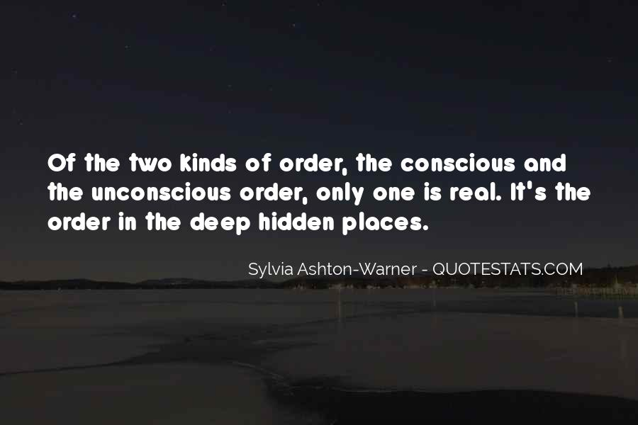 Ashton's Quotes #618605
