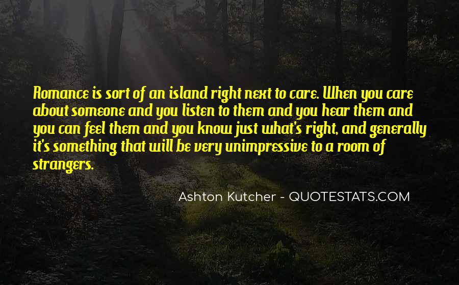 Ashton's Quotes #687562