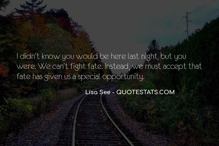 Askest Quotes #1426618