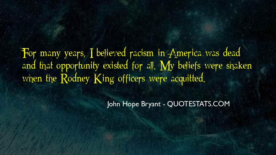 Askest Quotes #912061