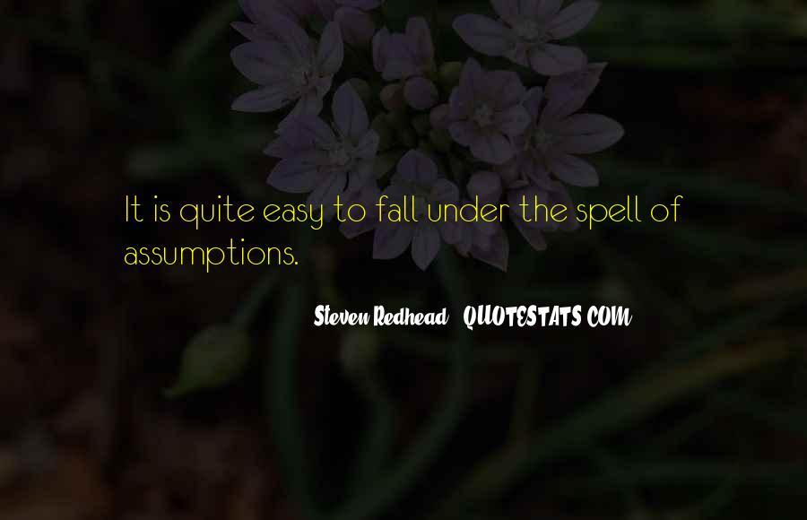 Aspergillus Quotes #515793