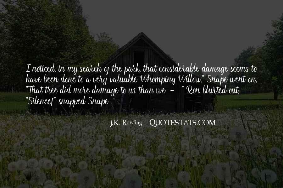 Assoilzie Quotes #1725991
