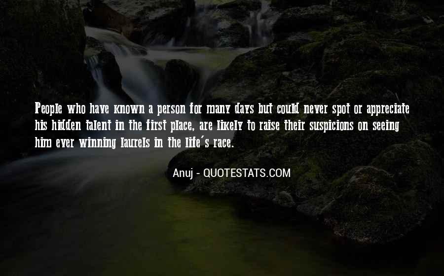 Assoilzie Quotes #694293