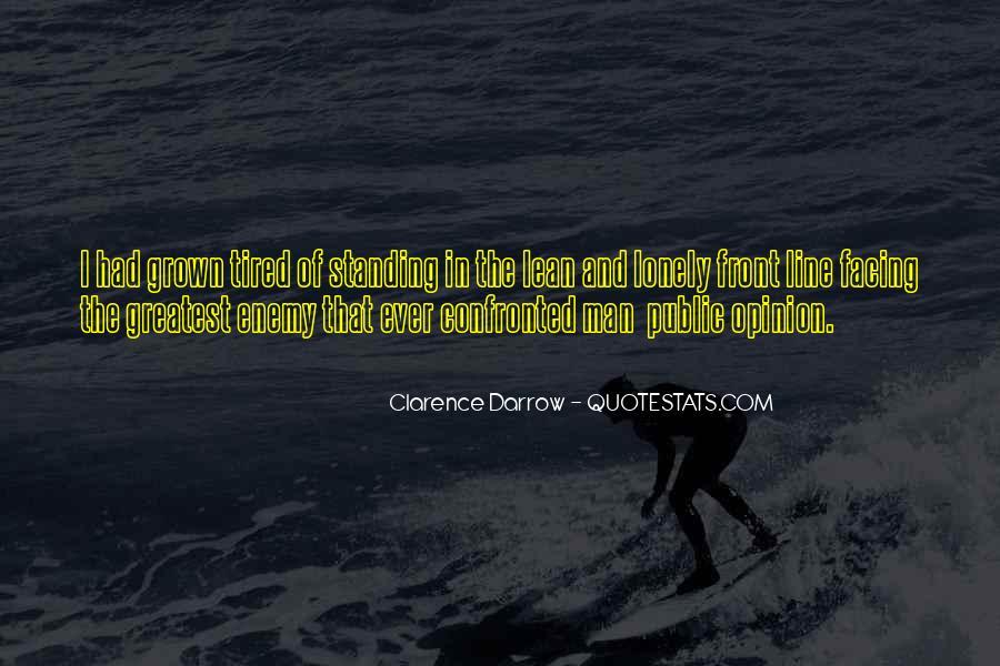 Assonances Quotes #571075