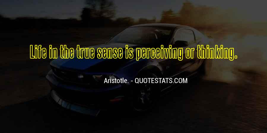 Asthe Quotes #1387158