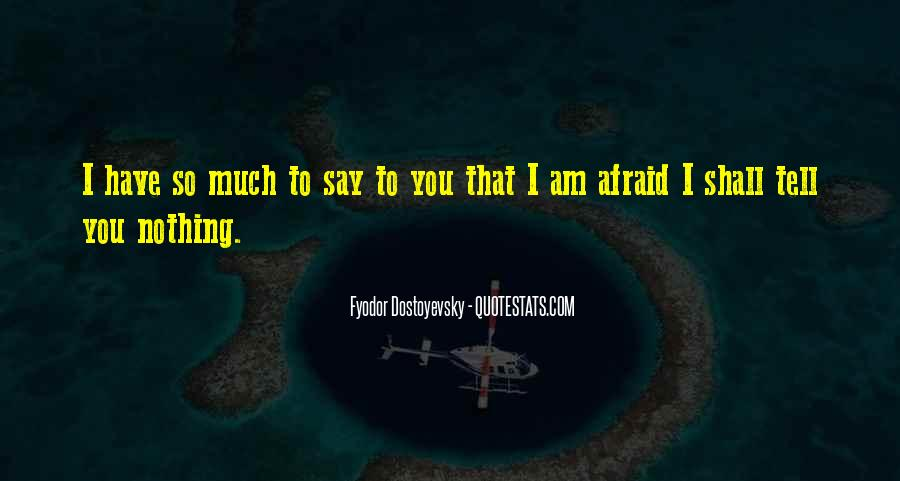 Asthough Quotes #690326