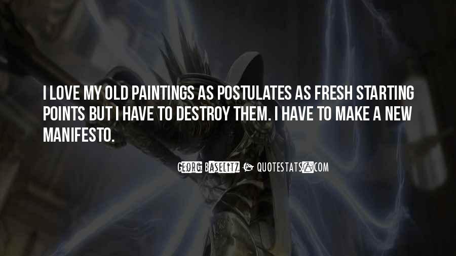 Astir Quotes #1446498