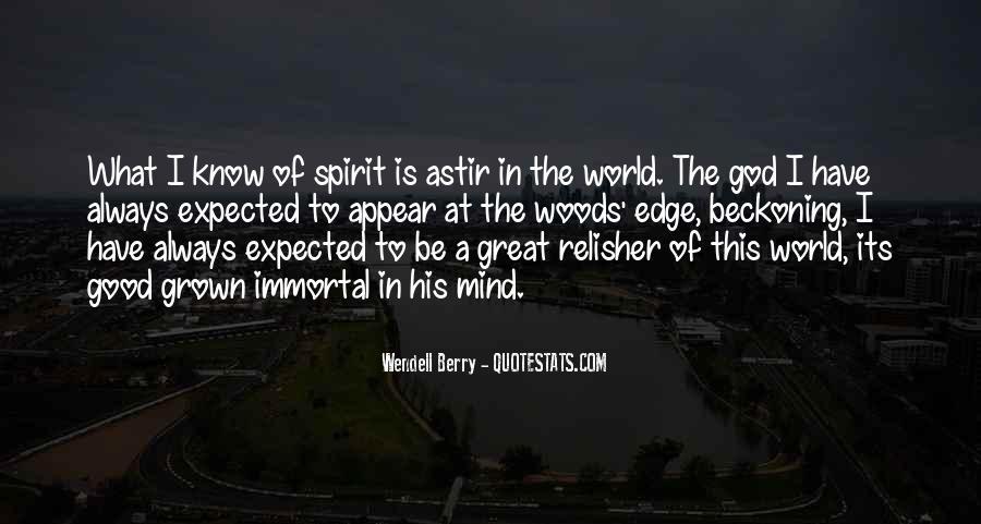Astir Quotes #1506176