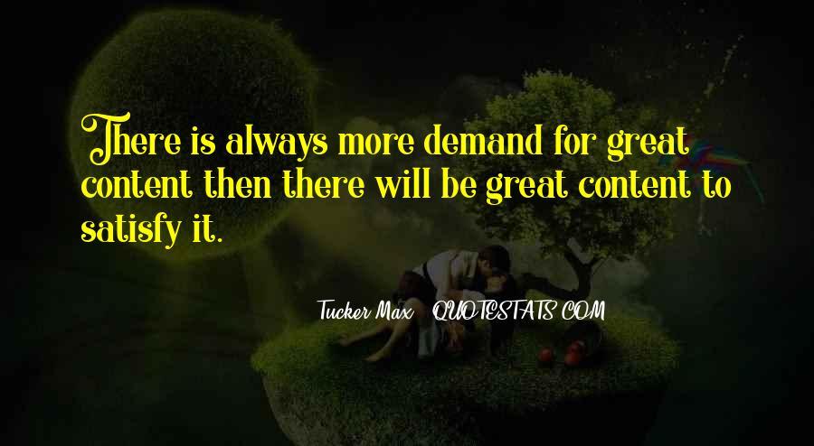 Astir Quotes #570001