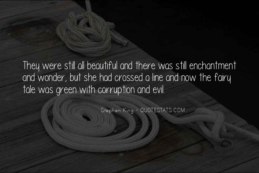 Astrup Quotes #1879446