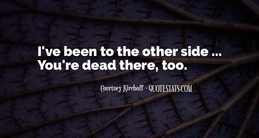 Astrup Quotes #469172