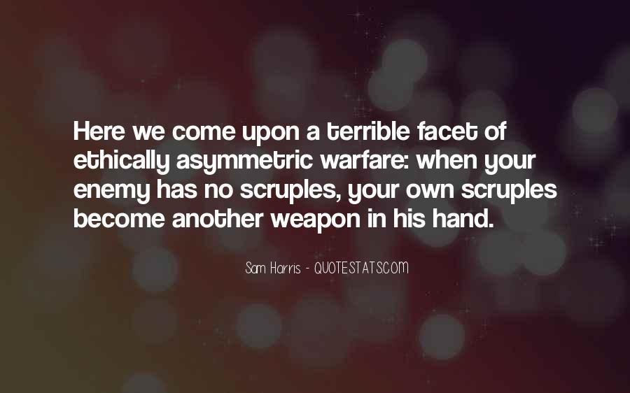 Astrup Quotes #732294