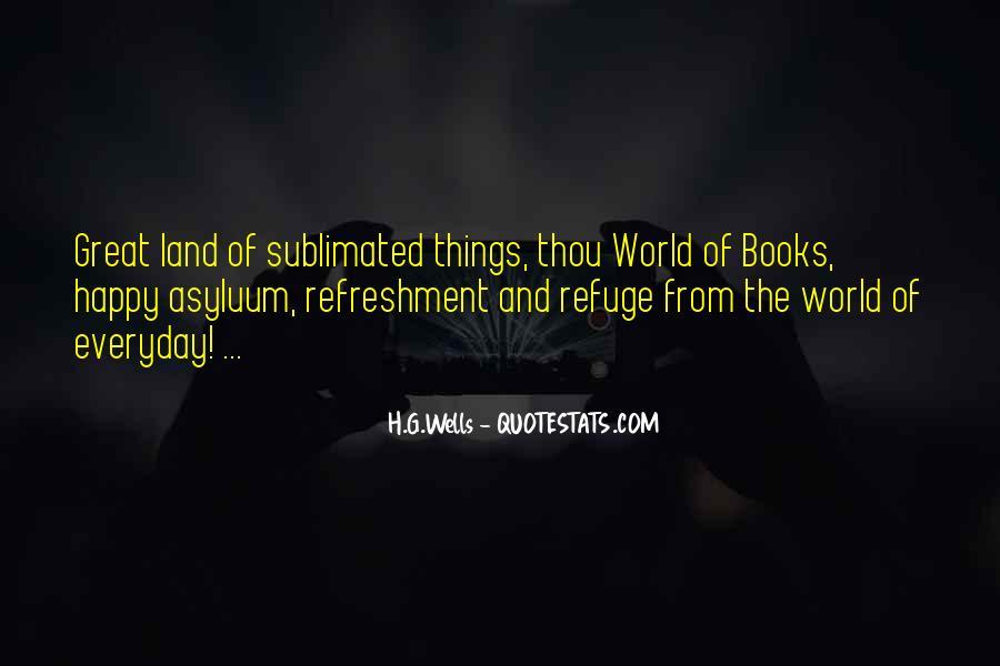 Asyluum Quotes #1726893