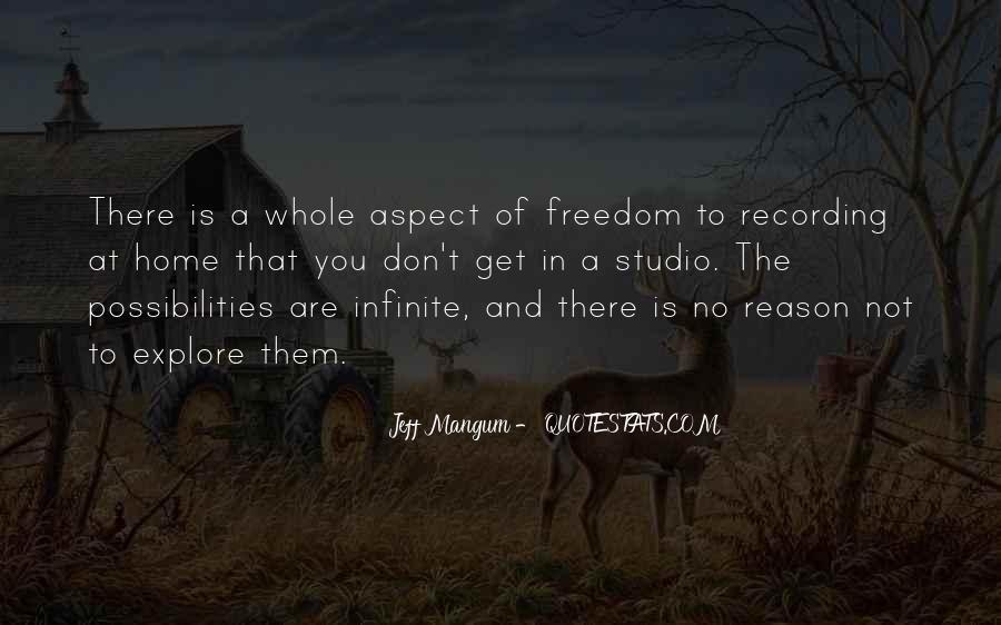 Asyluum Quotes #199822