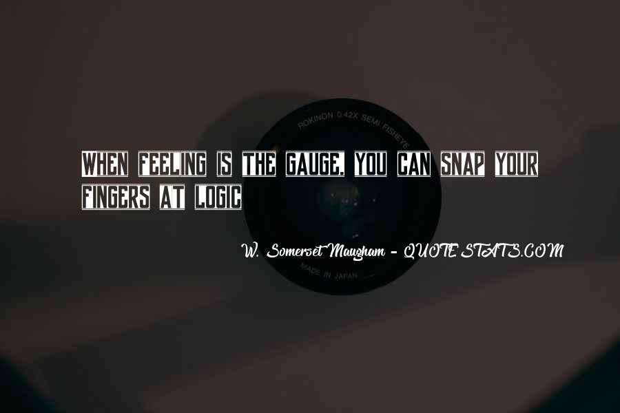 At17 Quotes #1178419