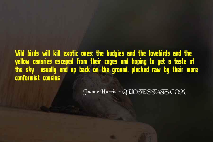Quotes About Hoping He Will Come Back #412838