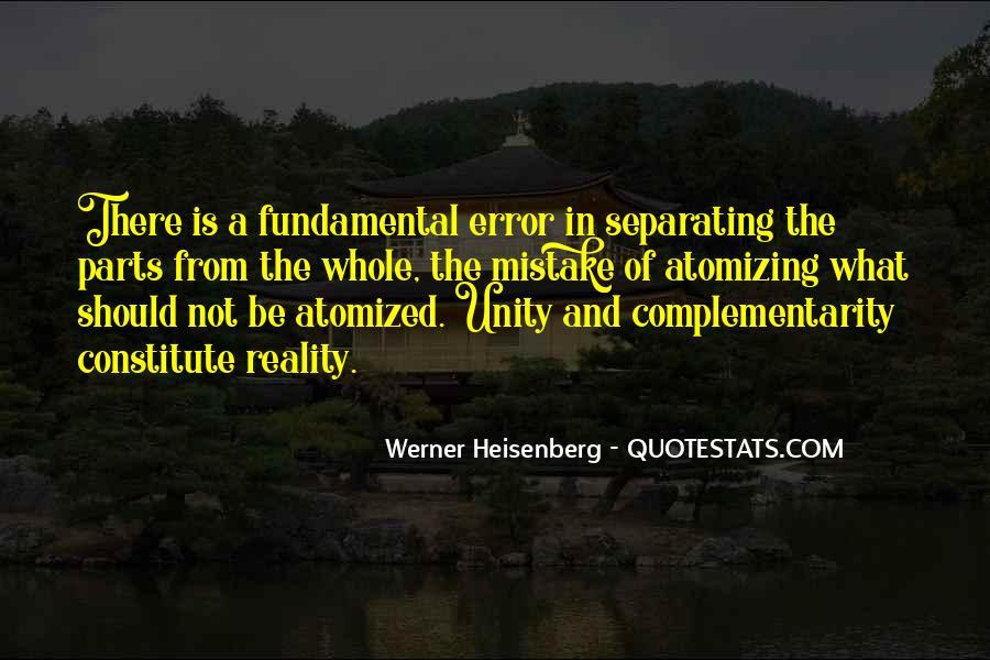 Atomizing Quotes #1463364