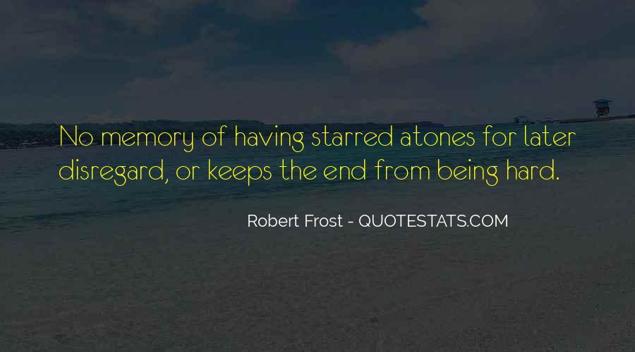Atones Quotes #1134188