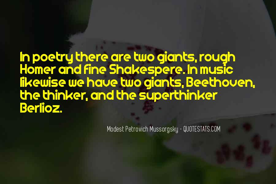 Atones Quotes #1330968