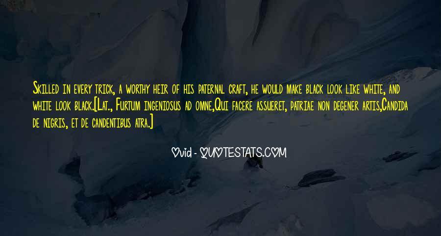 Atra Quotes #1115299