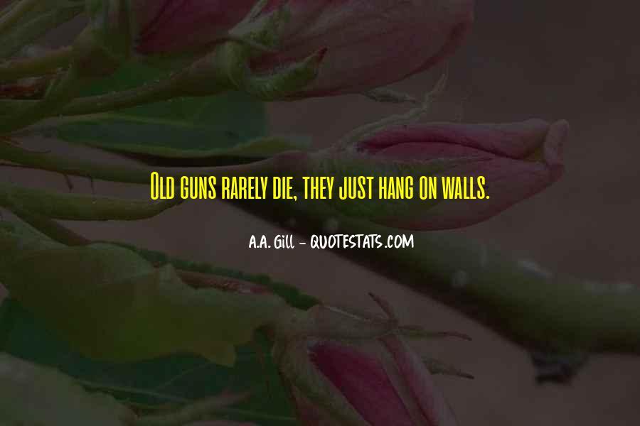 Atra Quotes #275433