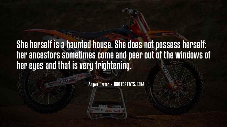 Atsula Quotes #259896