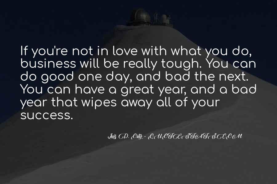 Quotes About Joplin Tornado #1657745