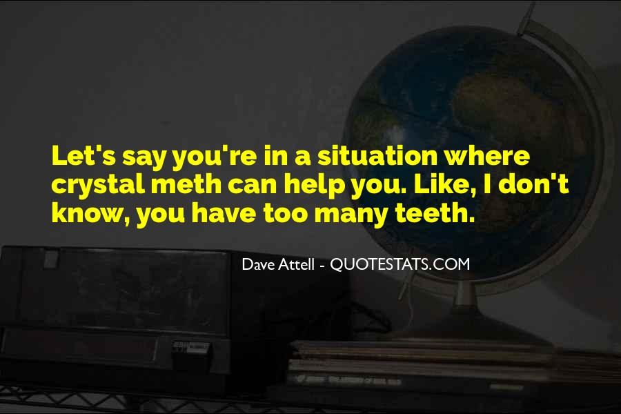 Attell Quotes #166922