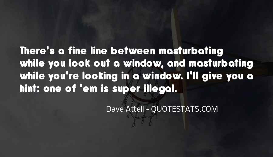 Attell Quotes #1737921