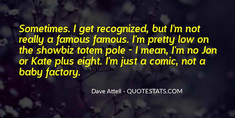 Attell Quotes #1850740