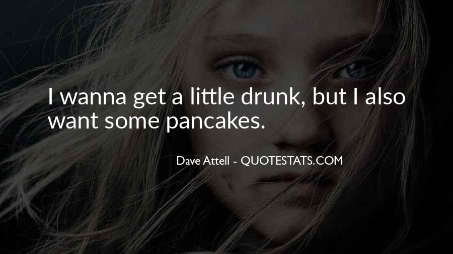 Attell Quotes #558961