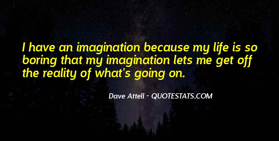 Attell Quotes #658596