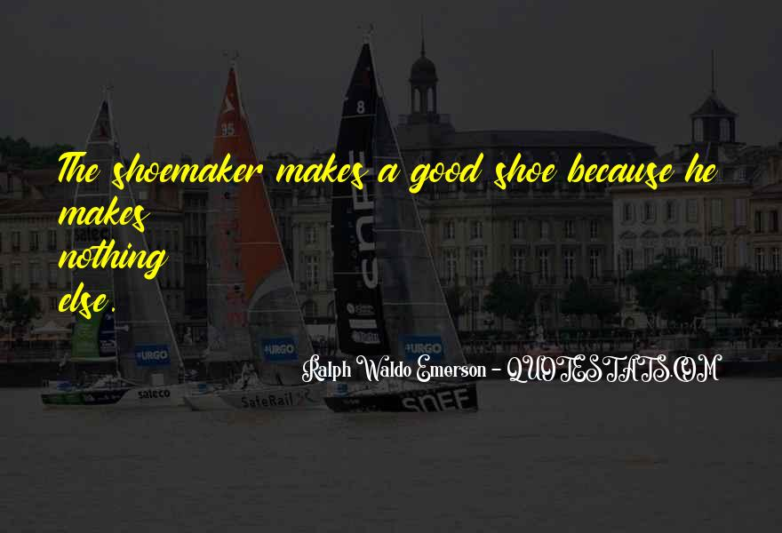 Attracters Quotes #695046