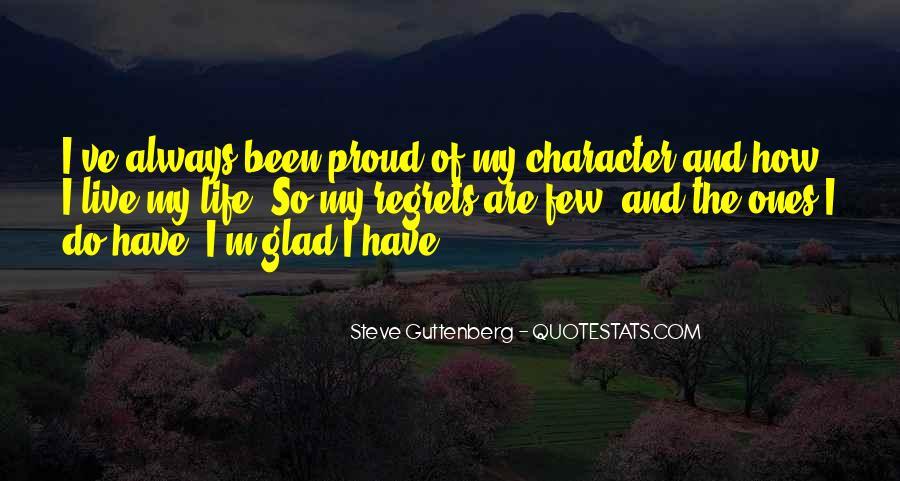 Atzbach Quotes #1745442