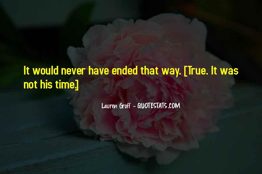 Auburne Quotes #260892