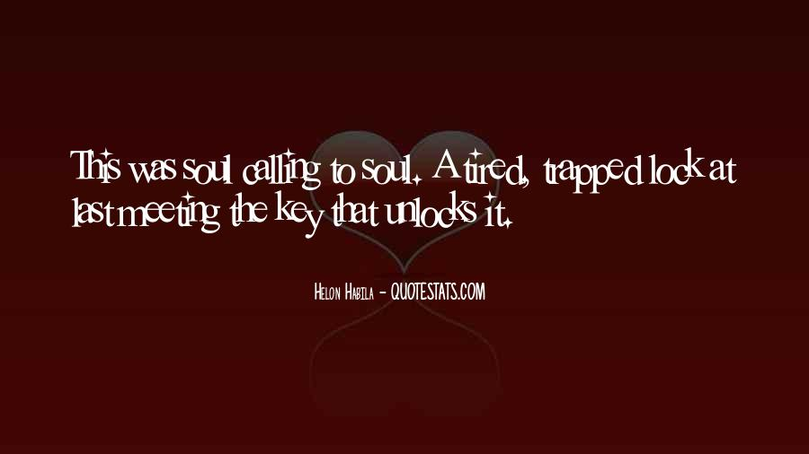 Auburne Quotes #398285