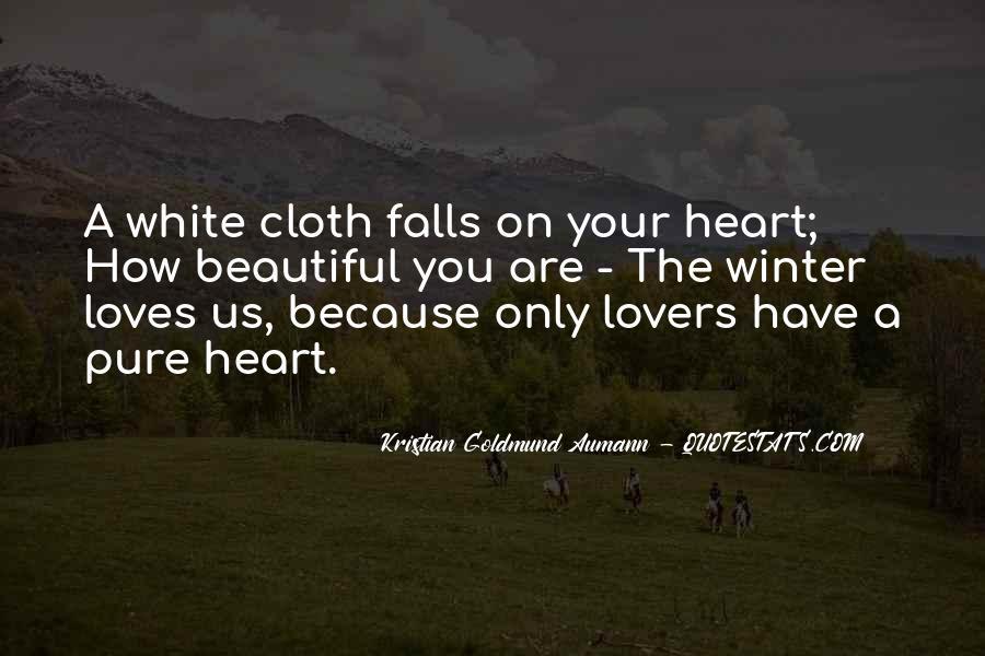 Aumann Quotes #134239