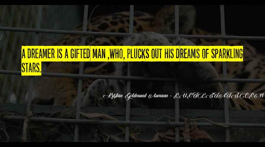 Aumann Quotes #277324