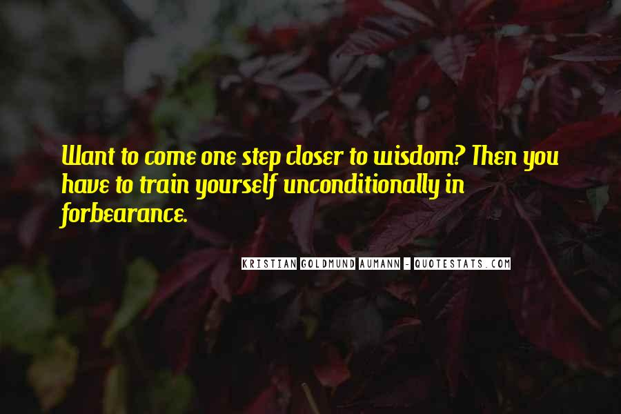 Aumann Quotes #325336