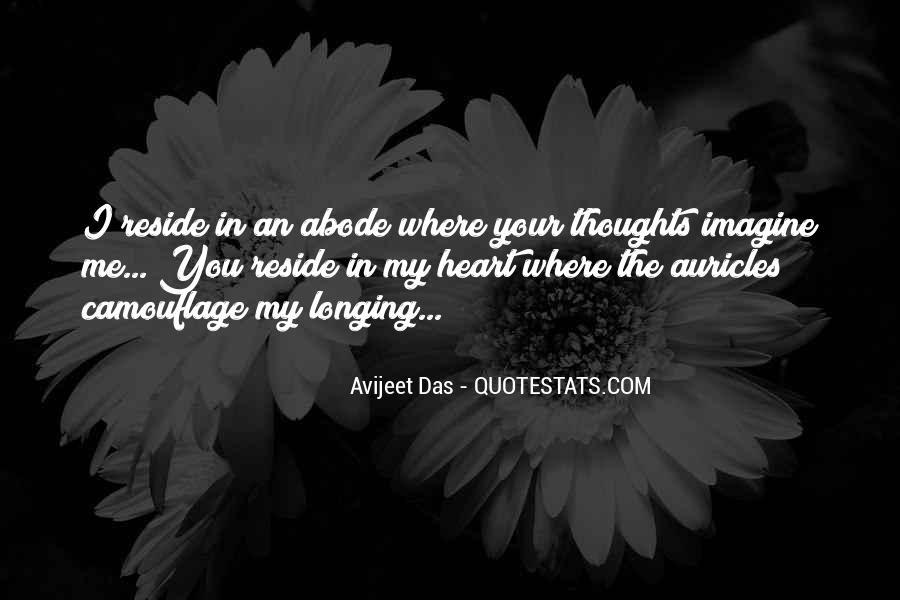 Auricles Quotes #1458878