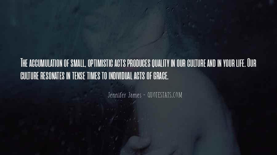 Auscultating Quotes #110783