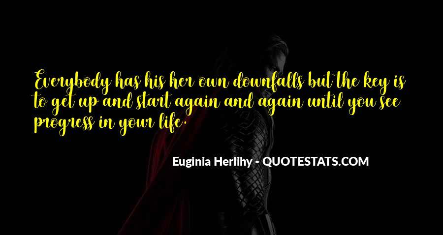 Auscultating Quotes #602974