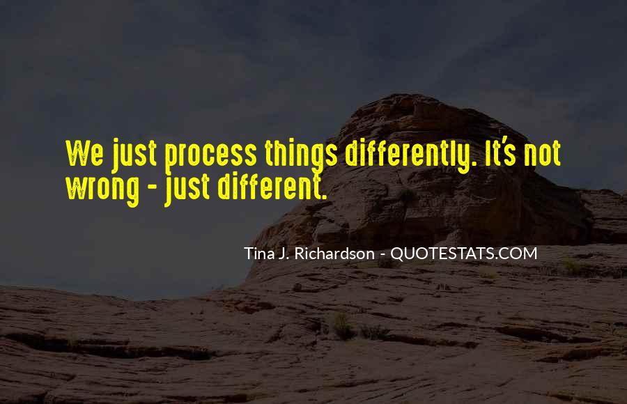 Autism's Quotes #845236