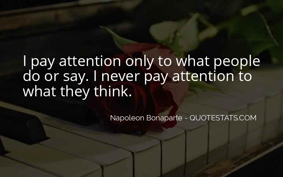 Autobibliotherapy Quotes #1011566