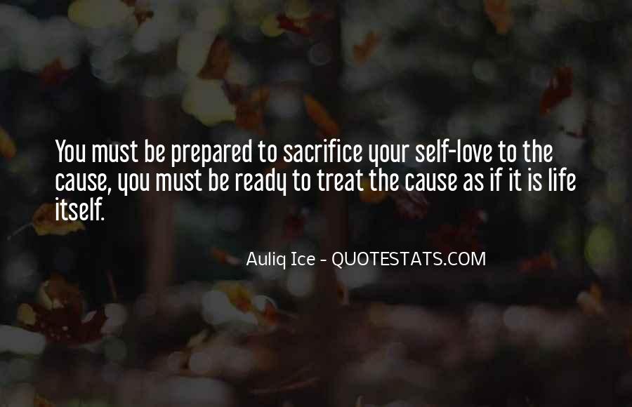 Autobibliotherapy Quotes #1103490