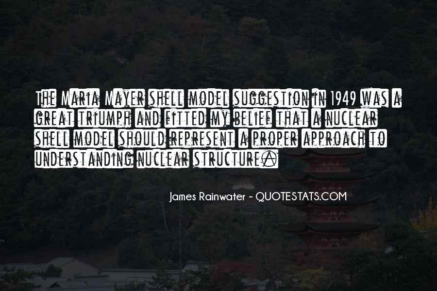 Autobibliotherapy Quotes #1267722