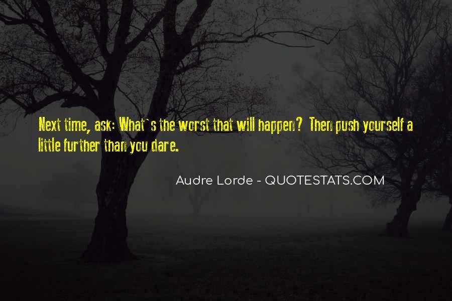 Autobibliotherapy Quotes #1590205