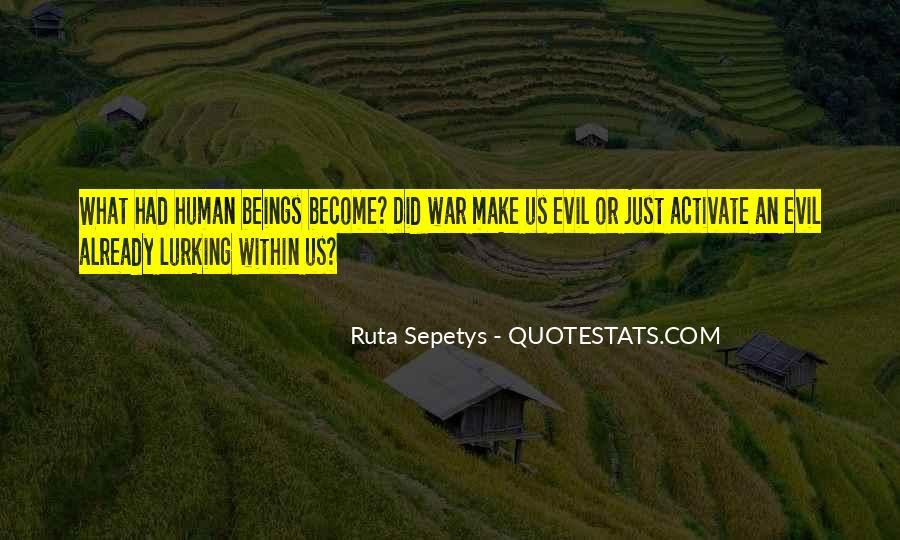 Autonomic Quotes #384524