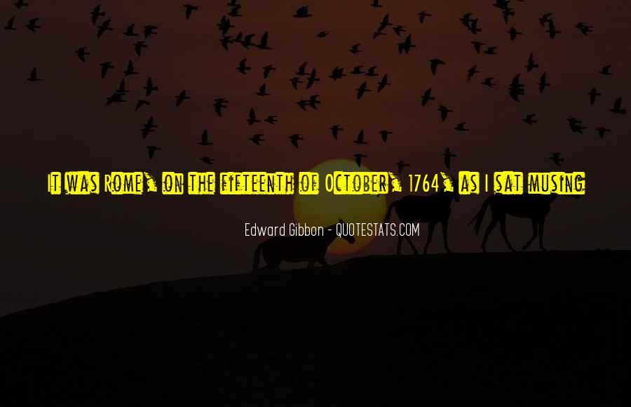 Avariciously Quotes #1207120